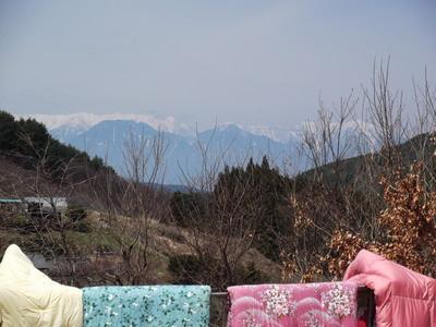 有明山 燕岳.JPG