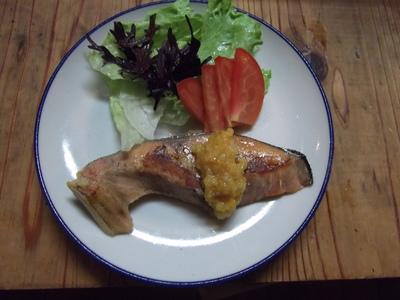 鮭のムニエル.JPG